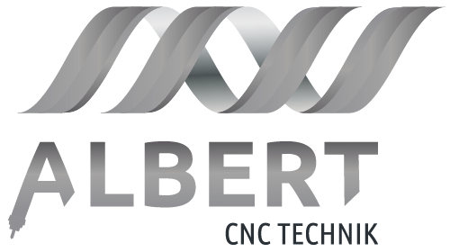 Albert CNC Technik